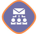 Add users to the Mailing List right on Form Submission