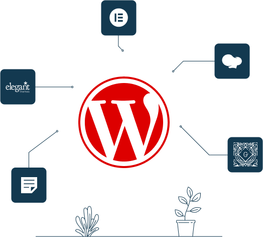 Compatible with the Leading WordPress Page Builders